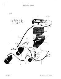 mf35 solenoid wiring diagram mf35 database wiring diagram mf 35 wiring diagram mf automotive wiring diagrams