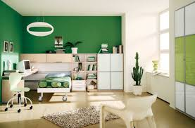 Modern Kids Bedrooms 19 Excellent Kids Bedroom Sets Combining The Color Ideas