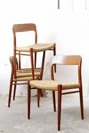 Stühle Beliebt Otto Versand Stühle Stuhl Esszimmer Stühle