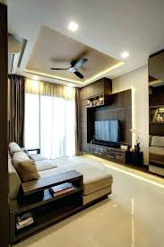 simple ceiling design simple ceiling design for living room simple designs of false ceiling medium size