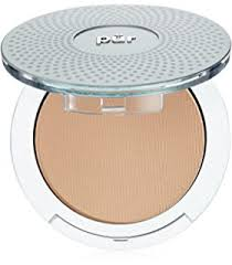pur minerals 4 in 1 pressed mineral makeup 0 28 ounce