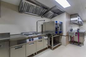 commercial kitchen fabricationcolourful2018 06 14t12 02 19 00 00