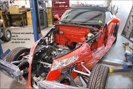 plymouth prowler engine swap to 6 1 hemi v8 amcarguide com  plmouth prowler engine swap hemi v8 01 Chrysler 300 Viper Engine Painless Wiring Harness