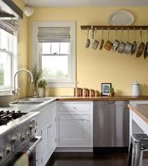 yellow country kitchens. Yellow Kitchen Beautiful Color Ideas 18 Best . Yellow Country Kitchens