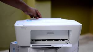 best all in one color printer reviews hp 2131