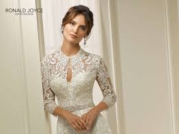 Wonderful Winter Wedding Dresses Love Our Wedding