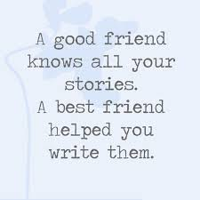 90 Best Friend Quotes On Staying Friends Forever Spirit Button