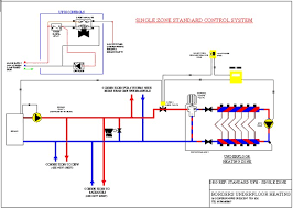 wiring diagram s plan central heating system images central heating zone valve wiring diagram on s