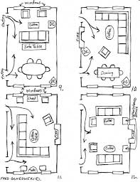 dining room furniture layout. Living Room Dining Furniture Arrangement 1000 Ideas About Combo On Pinterest Small Images Layout