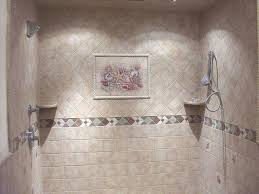 Small Picture 9 best BATHROOM TILE DESIGNS images on Pinterest Bathroom ideas