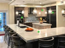 collect idea spectacular lighting design skli. Stainless Steel Appliances Collect Idea Spectacular Lighting Design Skli