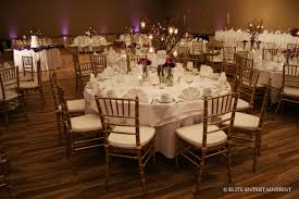 crook reception 5 3 14 011 the gold chiavari chairs