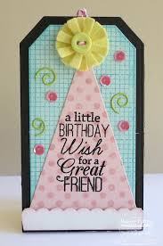 Birthday Greetings Darling Dots Journal It Graph Paper Notes