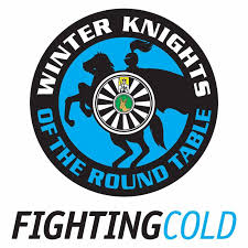 round table will once again be doing their bit to warm up the lives of the less fortunate this winter through their winter knights project
