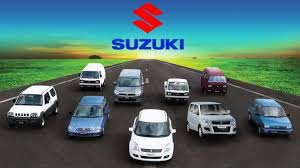 pak suzuki increases s on its models by rs20 000 to rs45 000