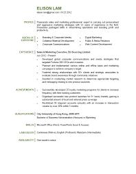 Sales Executive Resume Sample Download Senior Sales Executive Resume Samples Velvet Jobs Sample Resumes Cv 4