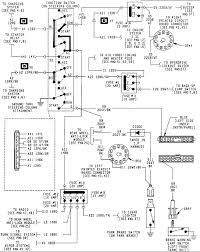 92 dodge dakota blower fan reverse lights fuse block brake light Dodge Dakota Light Switch Wiring Diagram Dodge Dakota Light Switch Wiring Diagram #17 1995 dodge dakota light switch wiring diagram
