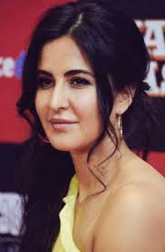 24 bollywood actresses without makeup lovely 24 bollywood and hollywood celebrities you won t believe are