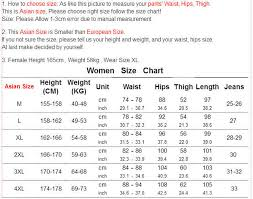 Us 19 99 40 Off Lomaiyi Women Pants Female Winter Snow Waterproof Fleece Lining Trousers Womens Stretch Sweatpants Plus Size Black Pants Aw077 In
