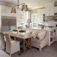 dining table attached to kitchen island. marvelous kitchen island with table attached #10 - small eat in ideas dining to l