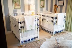 baby room ideas for twins. Twin-Baby-Boy-Bedroom-Ideas(51).jpg Baby Room Ideas For Twins