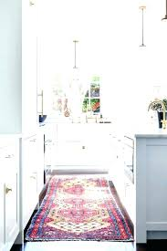 kitchen accent rugs accent rug sets sophisticated kitchen mat sets full size of modern kitchen ideas kitchen accent rugs jcpenney kitchen accent rugs
