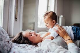 Assegno unico figli 2021 è previsto anche per coppie di conviventi o no  secondo normativa in vigore