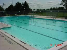 public swimming pool. Unique Pool POOL GUIDELINES With Public Swimming Pool O