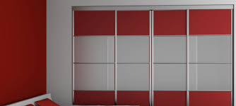 Sliding Door and Fitted Wardrobe Systems in Hampshire, Surrey, Berkshire