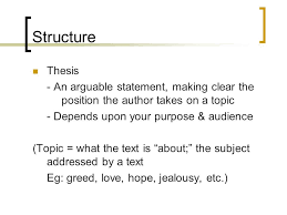 essay writing essay writing lessons essay structure essay outline  6 structure