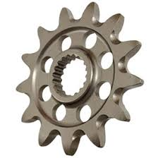 Supersprox Front Sprocket Parts Accessories Rocky