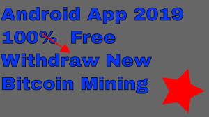 Coinbase Bitcoin Trading Trade Review Http Cerideguzi Tk