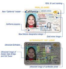 Usage On To License Magazine Drink Chapbook Id - Fake Impact Technology's