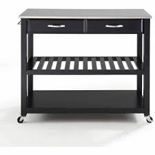 Rustic Kitchen Cart Island Cheap Kitchen Carts Cheap Kitchen Island Best Concept Ikea