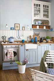 french country kitchen island furniture photo 3. Style Series No. 3 - Cottage, Country, Shabby Chic, And Glam Kitchen French Country Island Furniture Photo