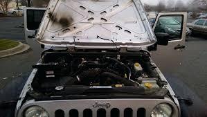 91 jeep renegade fuse box wire center \u2022 1995 jeep yj fuse box diagram jeep fuse box jeep fuse box location wiring diagrams rh parsplus co renegade jeep restoration 1991 jeep wrangler yj specs