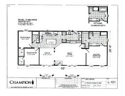 2000 fleetwood mobile home floor plans beautiful 2000 fleetwood mobile home floor plans thoughtyouknew of 2000