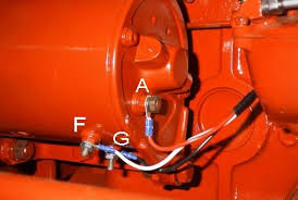 wiring diagram for ford jubilee tractor the wiring diagram 1953 ford jubilee tractor wiring diagram nilza wiring diagram