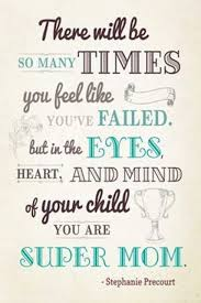 Quotes For Mother And Son Classy 48 Mother And Son Quotes Quotes Hunter