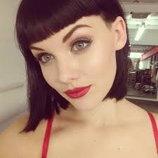 40 Hottest Short Hairstyles Short Haircuts 2019 Bobs Pixie Cool