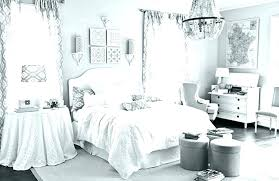 Cute Teenage Girl Rooms Cute Teenage Girl Oms Om Ideas For Girls Room  Fantastic Gray Tween . Cute Teenage Girl Rooms ...