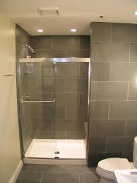 modern shower remodel. Wonderful Modern Beautiful Modern Bathroom Shower Tile Ideas 99 Just With House Inside   And Remodel E