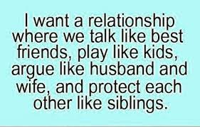 40 Smart Quotes About Relationships Extraordinary I Want A Relationship Like This Quotes