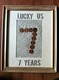 copper anniversary gifts for her 7 year wedding gift ideas new house designs him choice image copper anniversary gifts