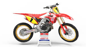 2018 honda 250 crf. interesting 250 for 2018 honda 250 crf f