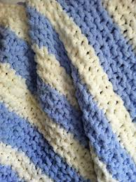 Bernat Baby Blanket Yarn Patterns New Ravelry In A Wink Baby Blanket Pattern By Bernat Design Studio