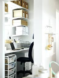 ikea office organizers. Ikea Office Organization Image Result For Shelves As Desk Wall . Organizers