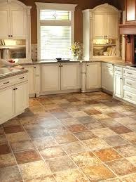 kitchen floor tile patterns. Kitchen Floors Tiles Floor Tile Ideas Vinyl Images Flooring Pictures Patterns E