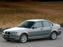 BMW 3 Series (E46) specs - 2002, 2003, 2004, 2005 - autoevolution