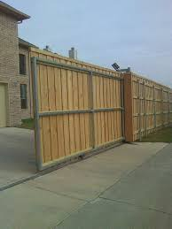 fence next to driveway. sliding driveway gates automatic solar powered electric gate fence next to e